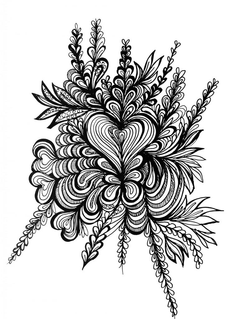 doodle_principina