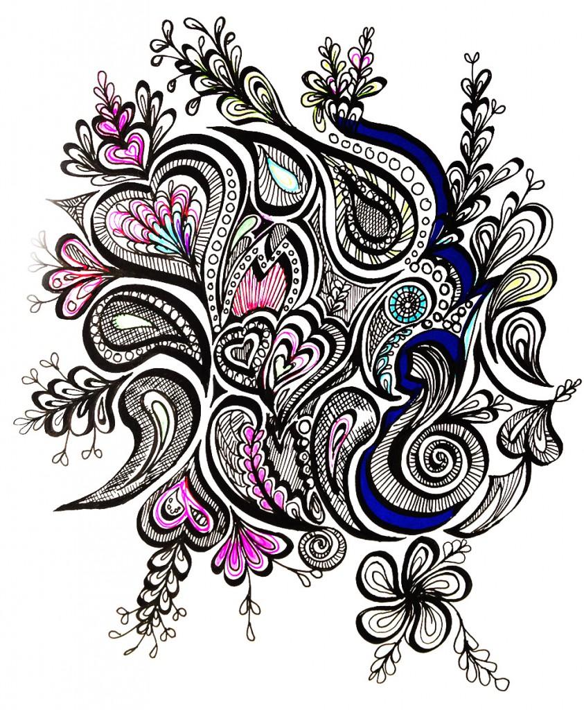 doodle_principina_2